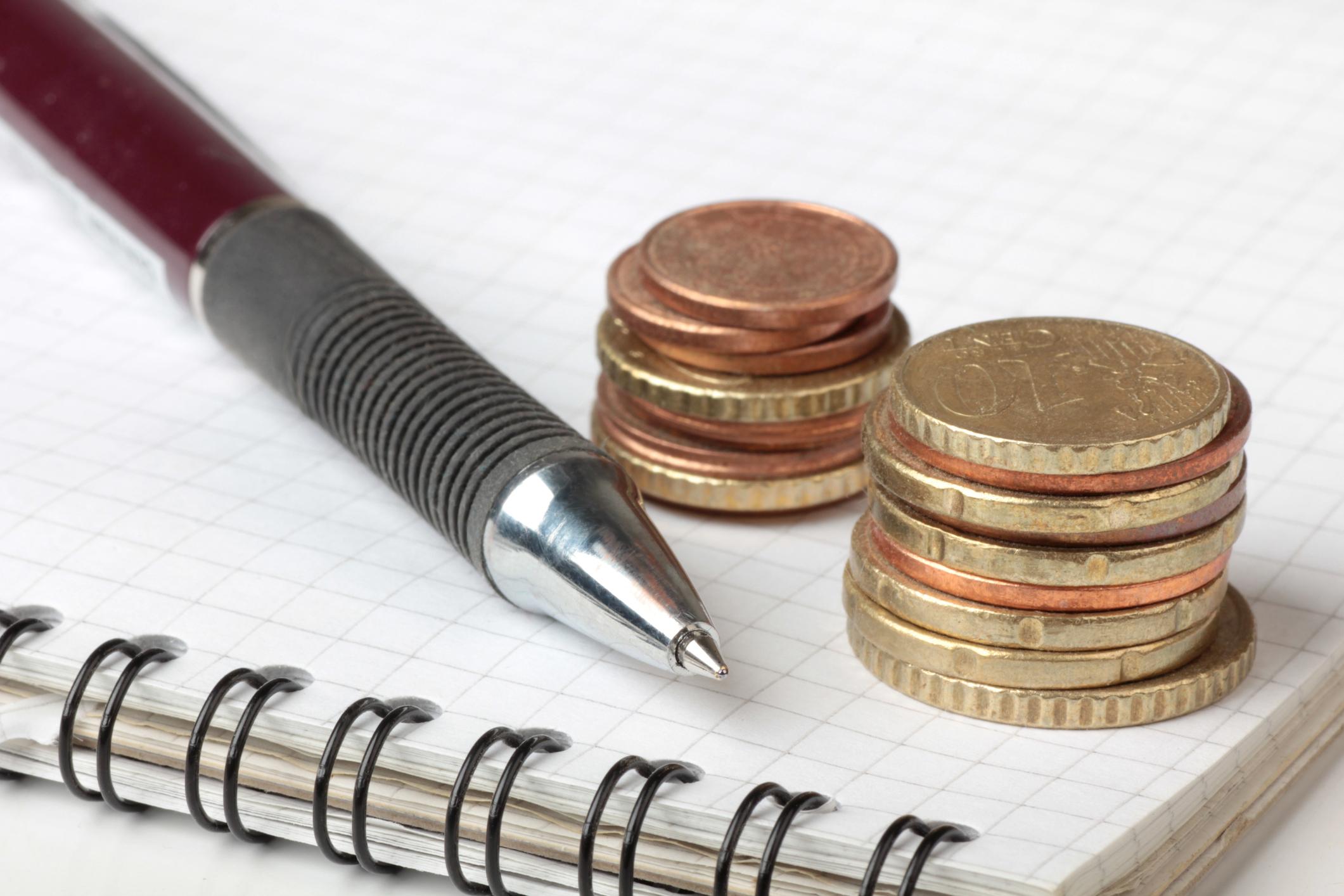 Spar penger på refinansiering